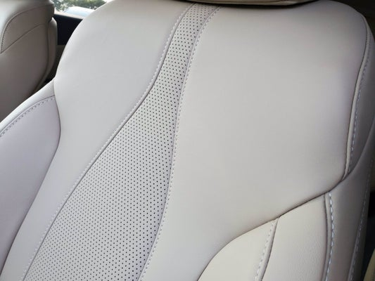 2021 acura rdx shawd with technology package in